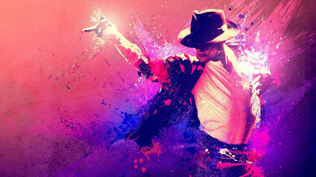 MusikHolics - The Legend Michael Jackson