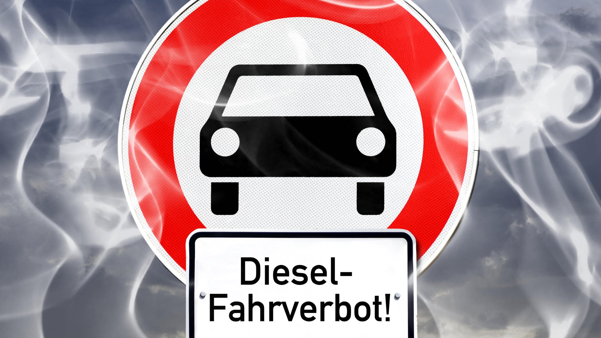 Diesel Fahrverbot Köln Ab Wann