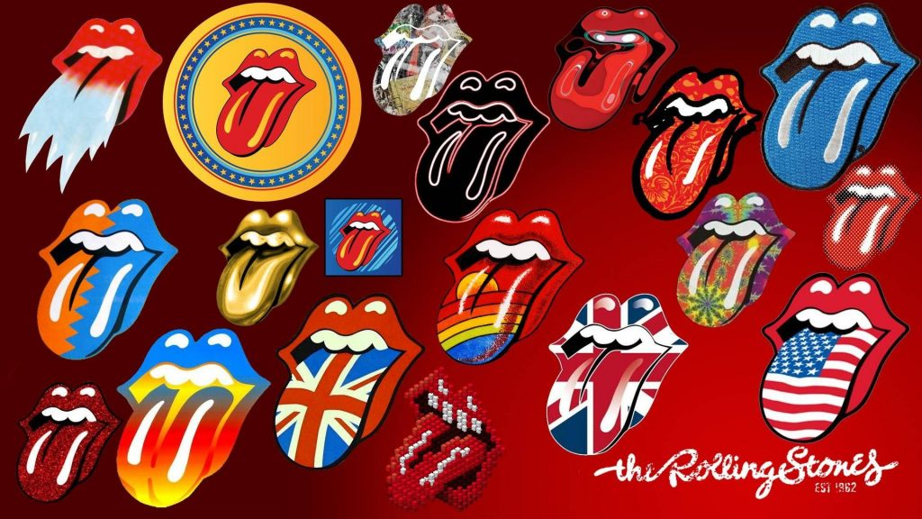 MusikHolics - The Rolling Stones - Steel Wheels