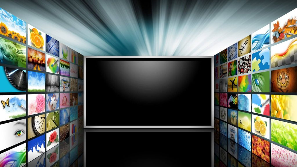 MusikHolics - Τηλεοραση και «πολιτισμος»
