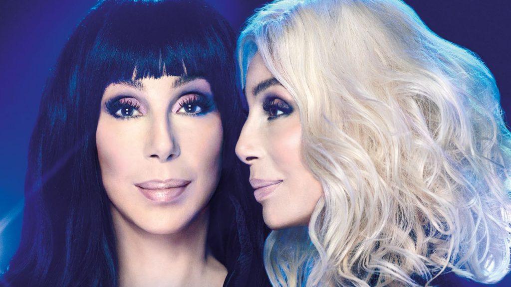 MusikHolics - Cher