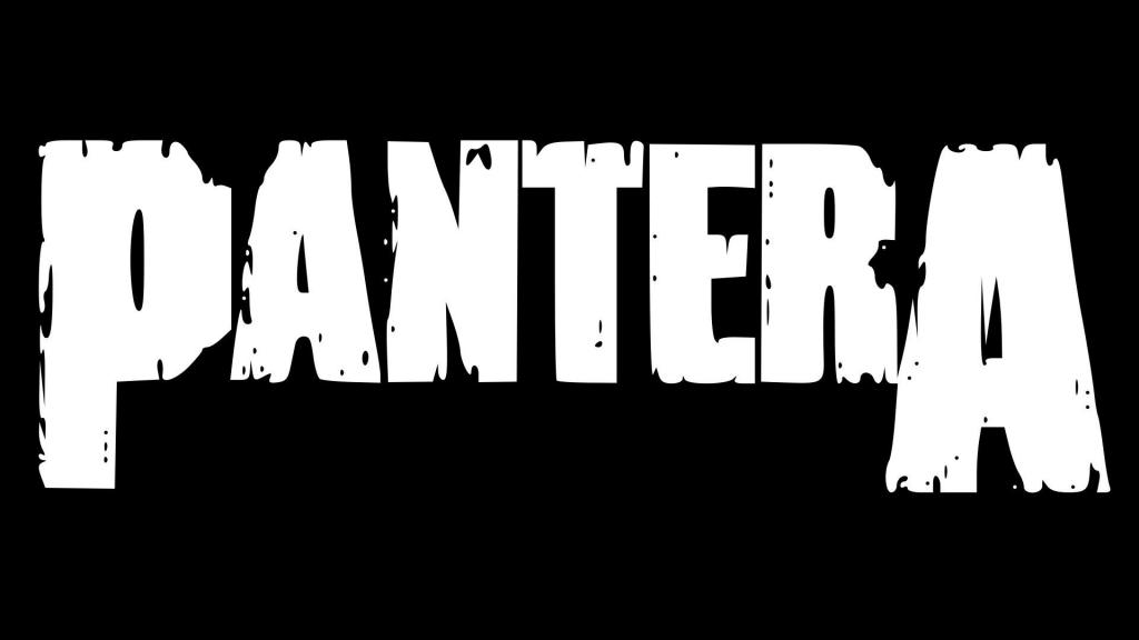 MusikHolics - Pantera - Cowboys From Hell
