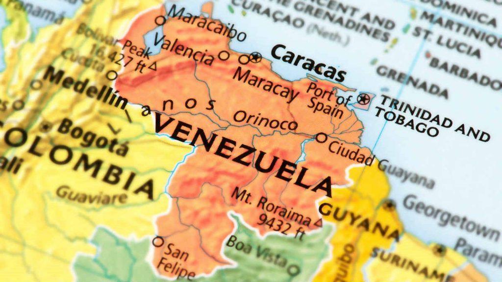 MusikHolics - Venezuela