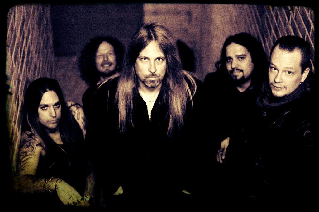 MusikHolics - Grand Rezerva
