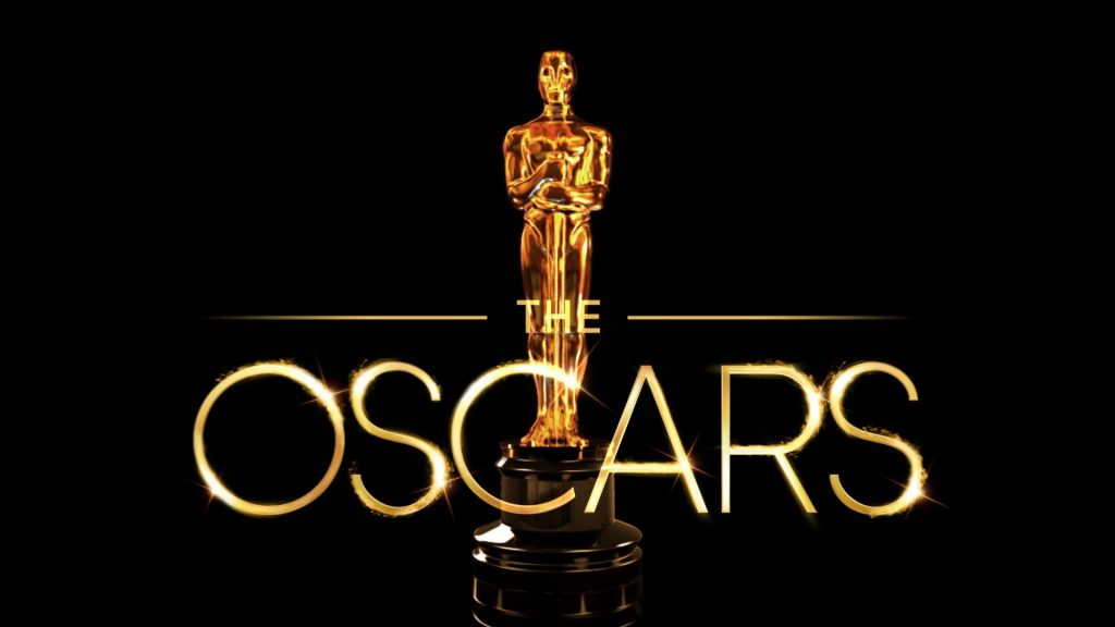 MusikHolics - The Oscars 2019