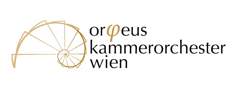 MusikHolics - Orpheus Kammerorchester Wien