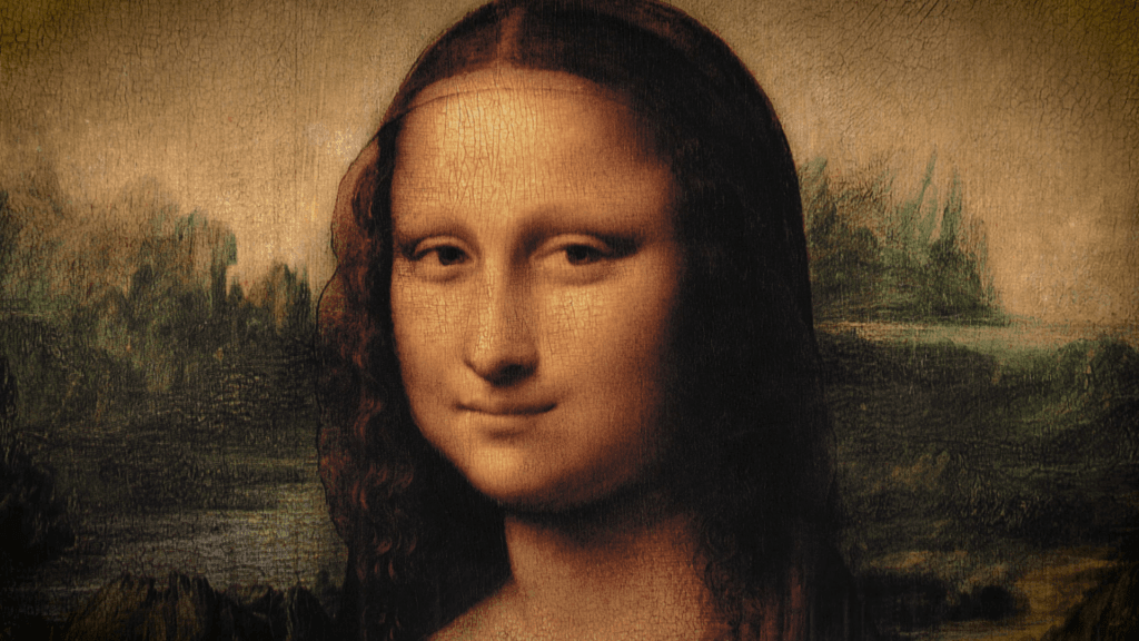 MusikHolics - Leonardo Da Vinci