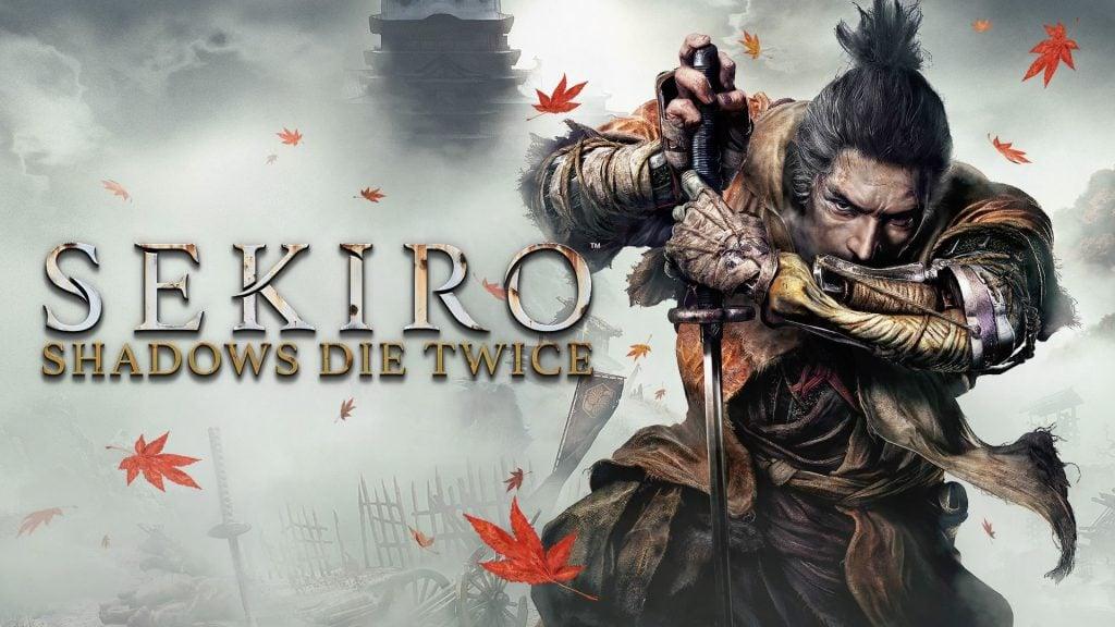 MusikHolics - Sekiro - Shadows Die Twice