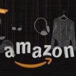 MusikHolics - Amazon