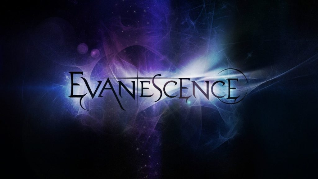 MusikHolics - Evanescence