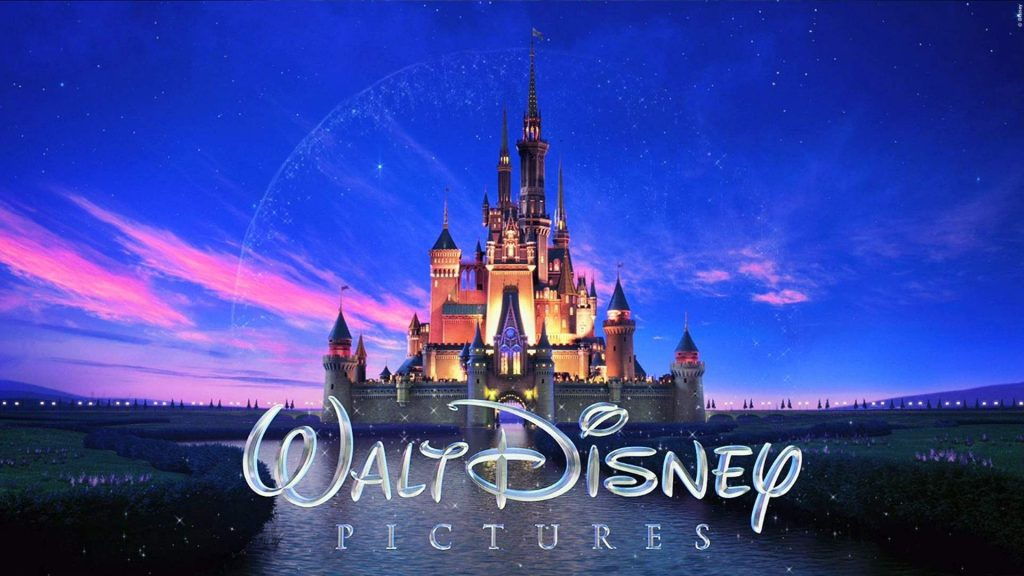 MusikHolics - Once upon a time ... Walt Disney