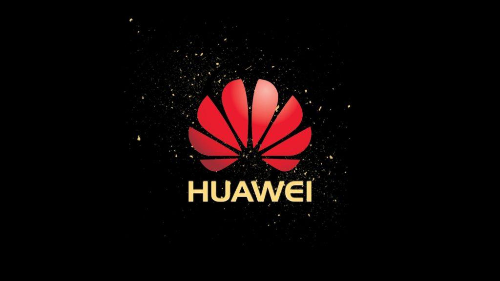MusikHolics - Huawei