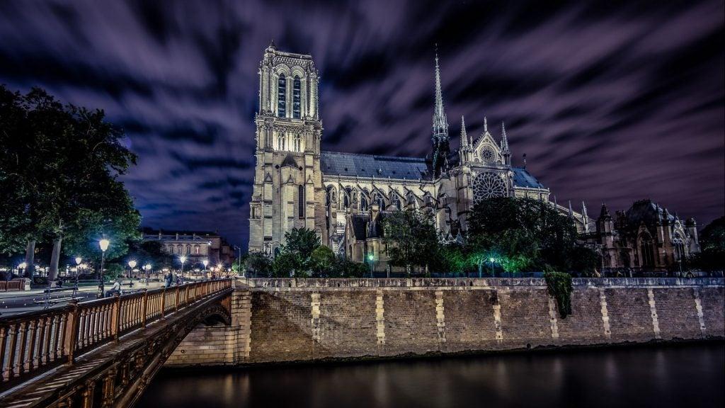 MusikHolics - Notre Dame de Paris