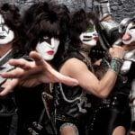 MusikHolics - KISS