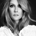 MusikHolics - CELINE DION THE LEGEND
