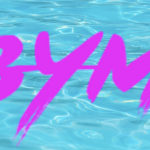 "MusikHolics - JMichael's ""BYM"" Release"