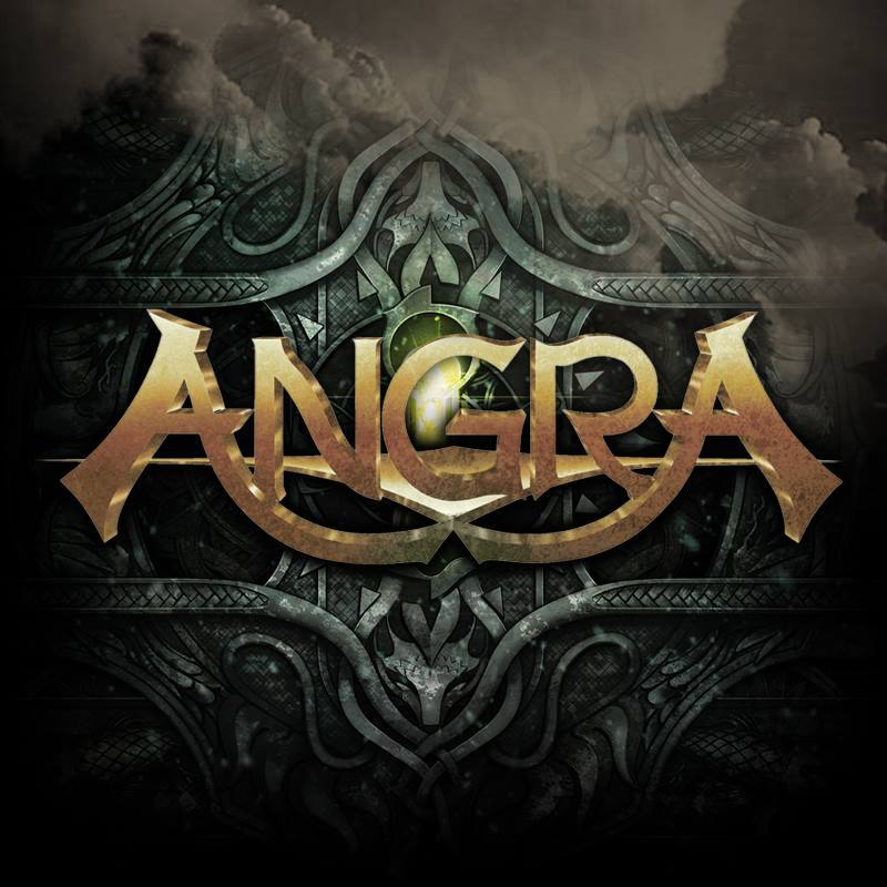 MusikHolics - Angra - Angels Cry