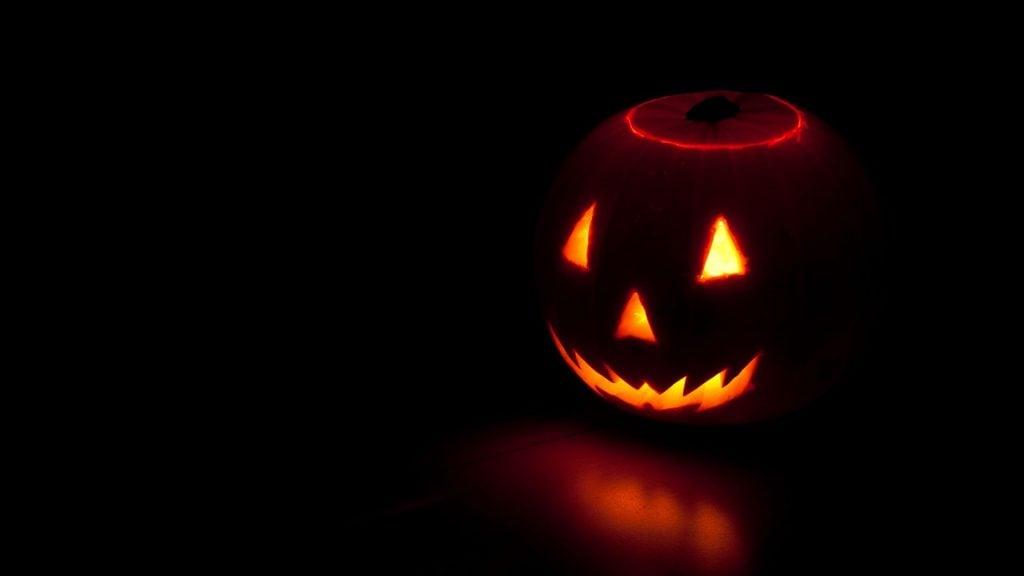 MusikHolics - Halloween