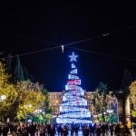 MusikHolics - Christmas customs and traditions in Greece