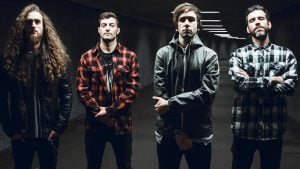 MusikHolics - Nowhere To Be Found Interview