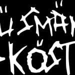 MusikHolics - Husmanskost - Solstice II