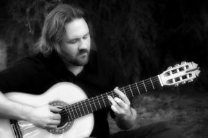 MusikHolics - David Stewart's interview