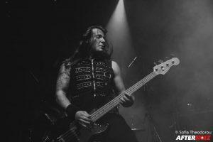 MusikHolics - Jim Ramses' Interview