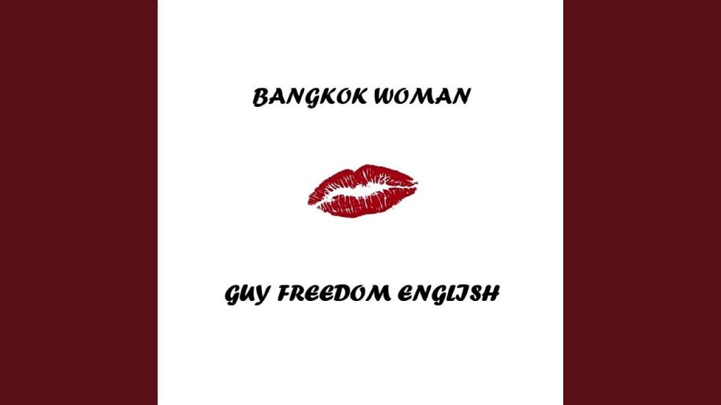 MusikHolics - Guy Freedom English's new singles Review!