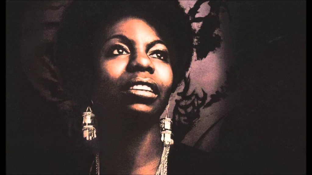 MusikHolics - Nina Simone: A musical legend well worth discovering during downtime