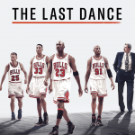 MusikHolics - The Last Dance: Worth a watch for non-NBA fans?