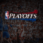 MusikHolics - 5 X-factor players for the NBA-play-offs