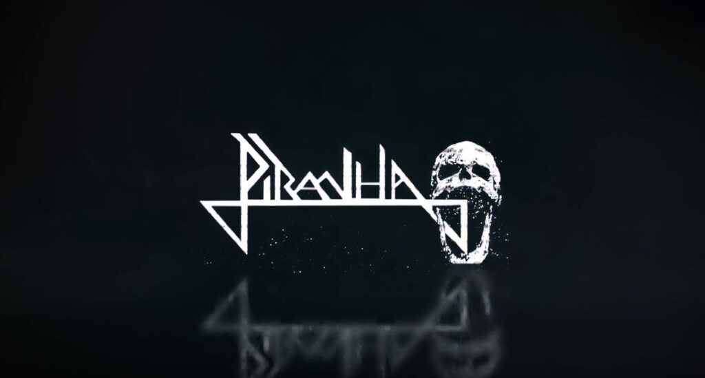 MusikHolics - Piranha - Arise from the Shadows Review
