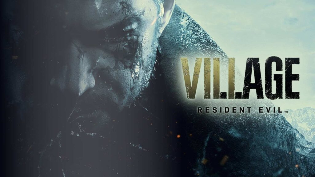 MusikHolics - Review for the Resident Evil Village: Maiden Demo