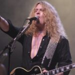 MusikHolics - John Sykes – Dawning of a Brand New Day